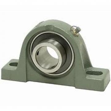 7.48 Inch | 190 Millimeter x 10.75 Inch | 273.05 Millimeter x 7.874 Inch | 200 Millimeter  skf SAFS 22238 SAF and SAW pillow blocks with bearings with a cylindrical bore
