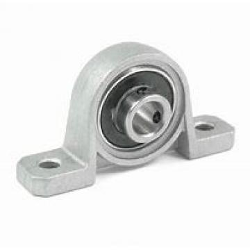 3.346 Inch   85 Millimeter x 6.75 Inch   171.45 Millimeter x 4.5 Inch   114.3 Millimeter  skf SAF 22317 SAF and SAW pillow blocks with bearings with a cylindrical bore