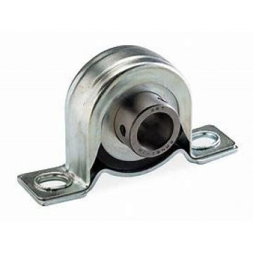 3.543 Inch | 90 Millimeter x 6.875 Inch | 174.625 Millimeter x 4.75 Inch | 120.65 Millimeter  skf SAF 22318 SAF and SAW pillow blocks with bearings with a cylindrical bore