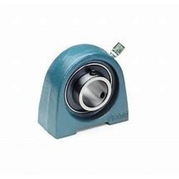 7.874 Inch | 200 Millimeter x 11.25 Inch | 285.75 Millimeter x 8.25 Inch | 209.55 Millimeter  skf SAF 22240 SAF and SAW pillow blocks with bearings with a cylindrical bore