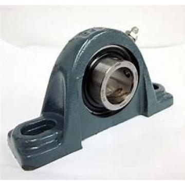 7.48 Inch | 190 Millimeter x 10.75 Inch | 273.05 Millimeter x 7.874 Inch | 200 Millimeter  skf SAF 22238 SAF and SAW pillow blocks with bearings with a cylindrical bore