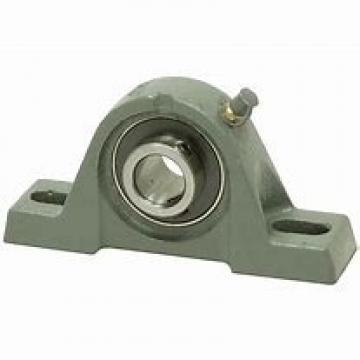 skf SAW 23228 T SAF and SAW pillow blocks with bearings with a cylindrical bore