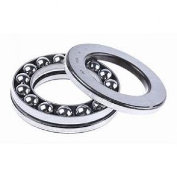 skf 51408 Single direction thrust ball bearings