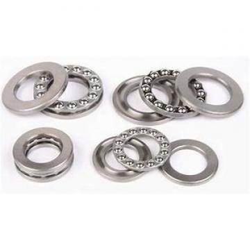 skf 51407 Single direction thrust ball bearings
