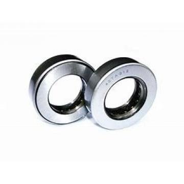 skf 51308 Single direction thrust ball bearings