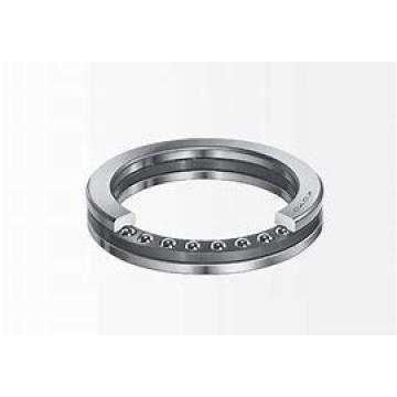 skf 510/600 F Single direction thrust ball bearings