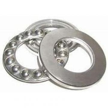 skf 51416 M Single direction thrust ball bearings