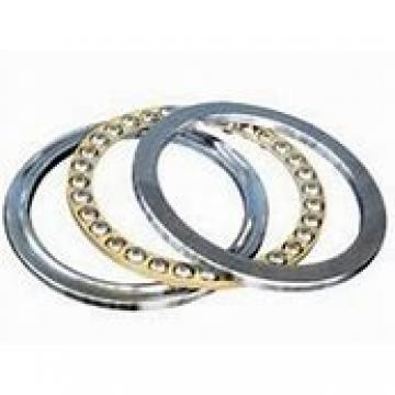 skf 53415 M + U 415 Single direction thrust ball bearings