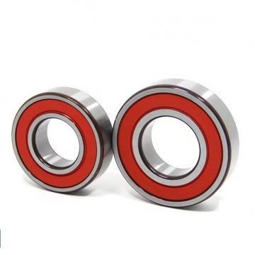 Timken Inchi Taper Roller Bearing 02878/02820 31549/31520 Hm88649/Hm89410 25570/25520 Jl69345/Jl69310 69349/10 29749/29711