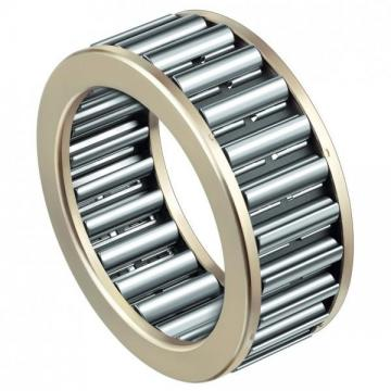 Factory Suppliers High Quality Taper Roller Bearing Non-Standerd Bearing 6461A/6420