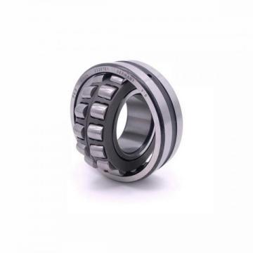 Bearing Manufacture Distributor SKF Koyo Timken NSK NTN Taper Roller Bearing Inch Roller Bearing Original Package Bearing Jl69349/Jl69310