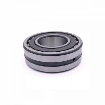 Timken Bearing Taper Roller Bearing Jl69349/Jl69310