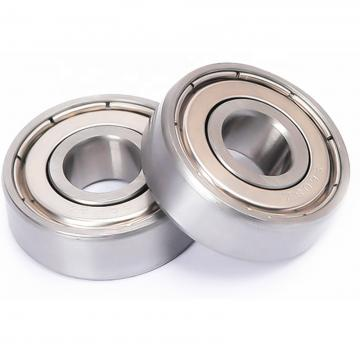 China Top Inch Taper Roller Bearing Manufacturer 641/632 641/632D 4t-641/632 6461/20 6461/6420 6461A/20 6461A/6420 524850 524851 6386/20 6386/6320