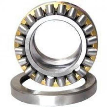 Lm503349 - Lm503310, Tapered Roller Bearings