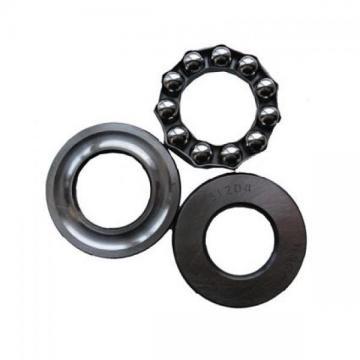 Timken SKF NSK Koyo 31312 Taper Roller Bearings
