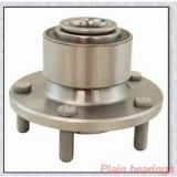 130 mm x 145 mm x 120 mm  skf PWM 130145120 Plain bearings,Bushings