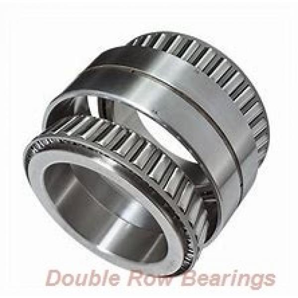 150 mm x 250 mm x 80 mm  SNR 23130.EMW33C4 Double row spherical roller bearings #2 image