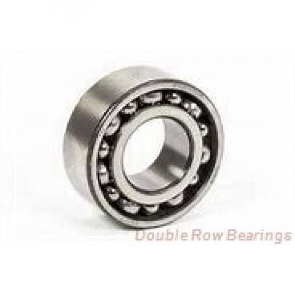 400 mm x 650 mm x 200 mm  NTN 23180BL1K Double row spherical roller bearings #2 image
