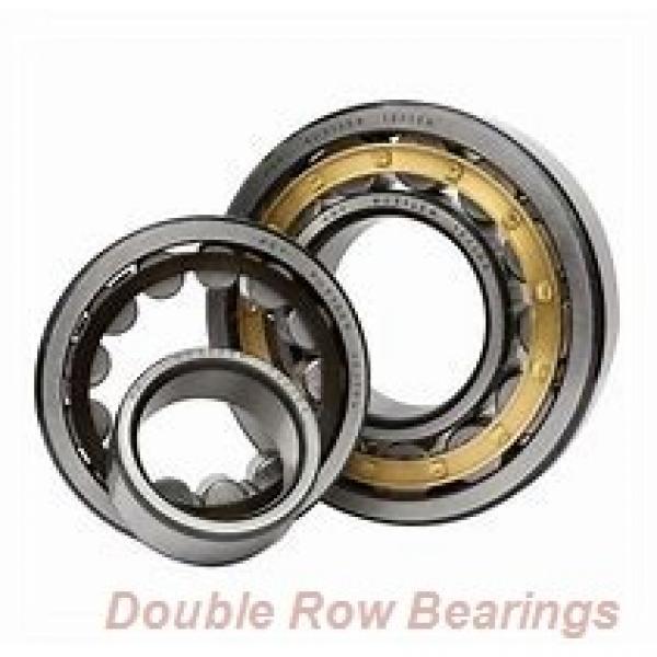 400 mm x 650 mm x 200 mm  NTN 23180BL1K Double row spherical roller bearings #1 image
