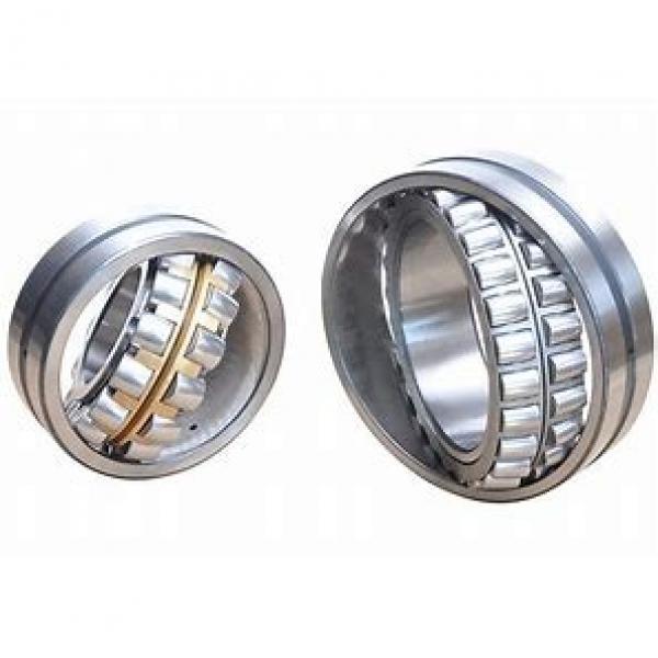 320 mm x 460 mm x 230 mm  skf GEP 320 FS Radial spherical plain bearings #1 image
