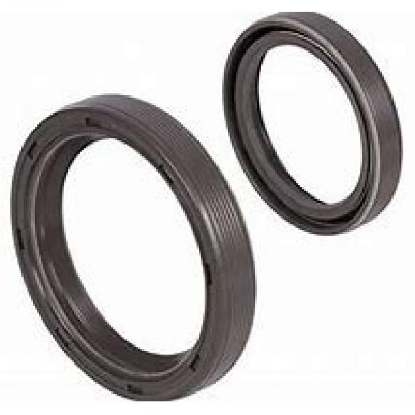 skf 13691 Radial shaft seals for general industrial applications #1 image
