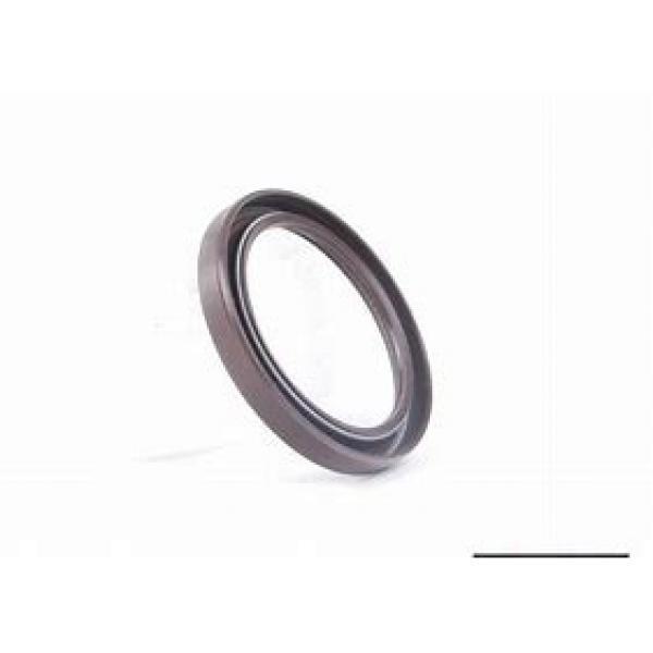 skf 44X62X10 HMSA10 RG Radial shaft seals for general industrial applications #1 image