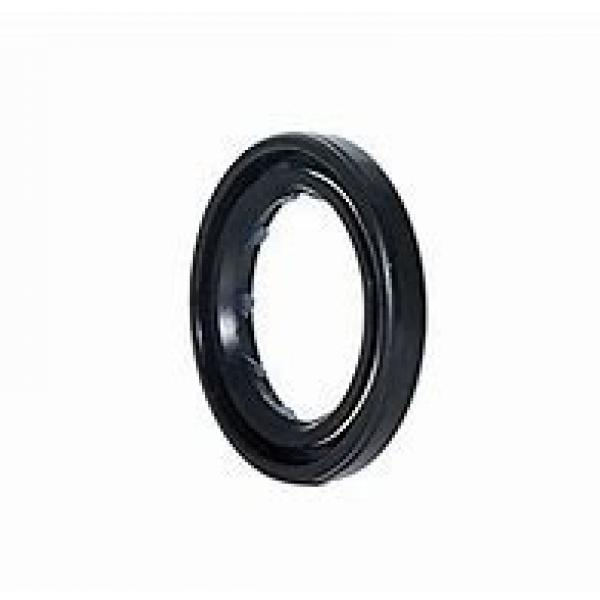 skf 38X50X7 HMS5 RG Radial shaft seals for general industrial applications #1 image