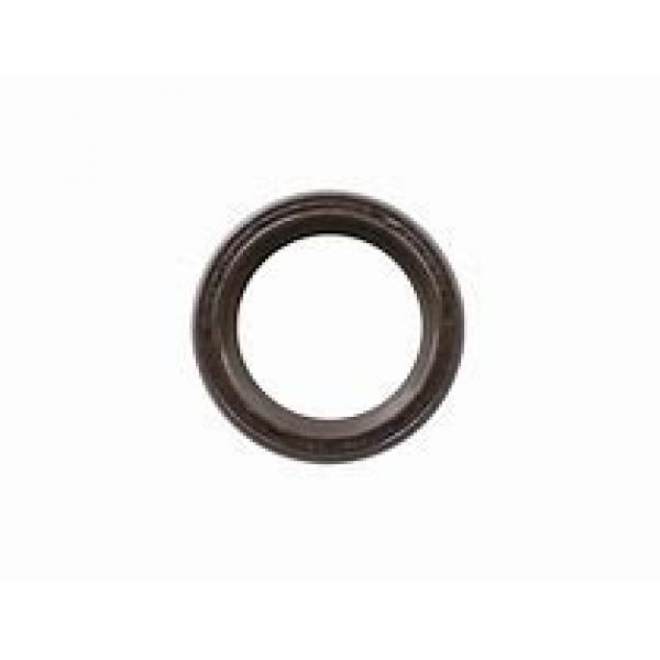 skf 11907 Radial shaft seals for general industrial applications #1 image