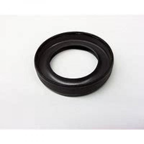 skf 115X145X12 HMSA10 V Radial shaft seals for general industrial applications #2 image