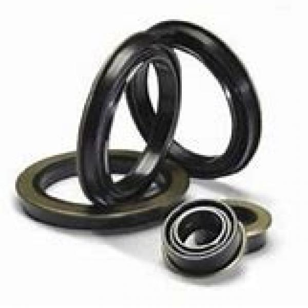 skf 270x310x20 HS8 R Radial shaft seals for heavy industrial applications #2 image