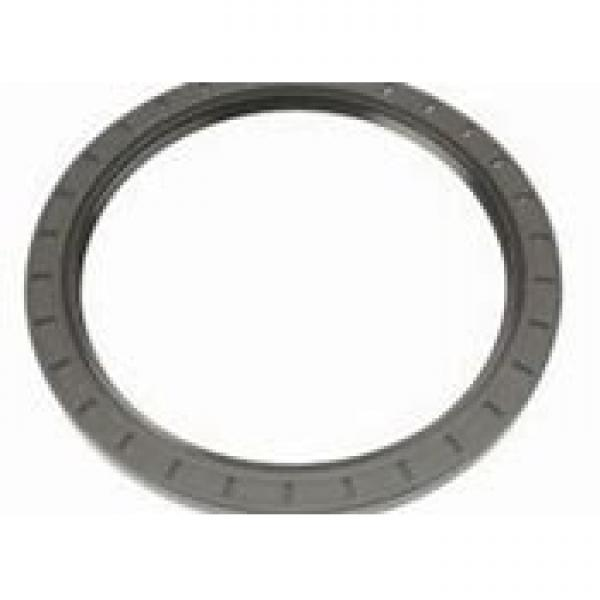 skf 260x300x20 HDS2 D Radial shaft seals for heavy industrial applications #1 image