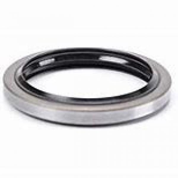 skf 390x450x25 HDS1 R Radial shaft seals for heavy industrial applications #2 image
