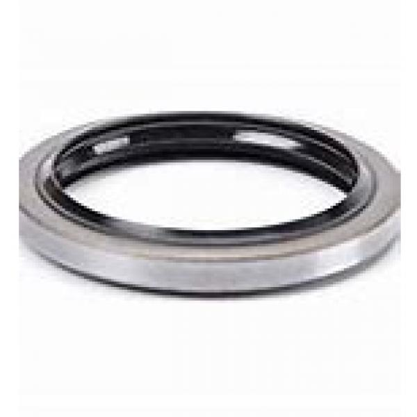 skf 380x440x25 HDS1 R Radial shaft seals for heavy industrial applications #2 image