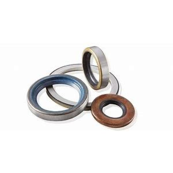 skf 270x335x18 HDS1 R Radial shaft seals for heavy industrial applications #2 image