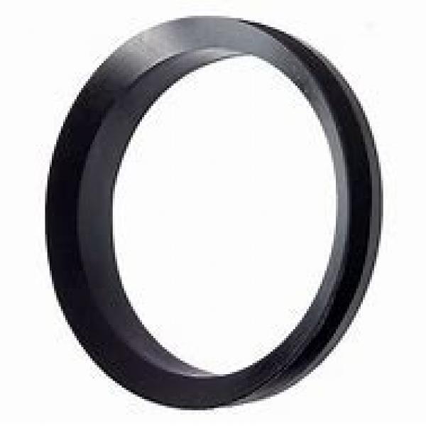 skf 414503 Power transmission seals,V-ring seals for North American market #2 image
