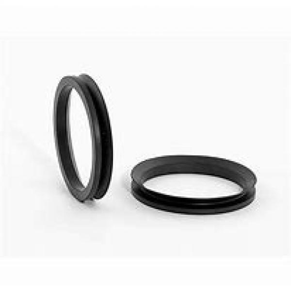 skf 470551 Power transmission seals,V-ring seals for North American market #2 image