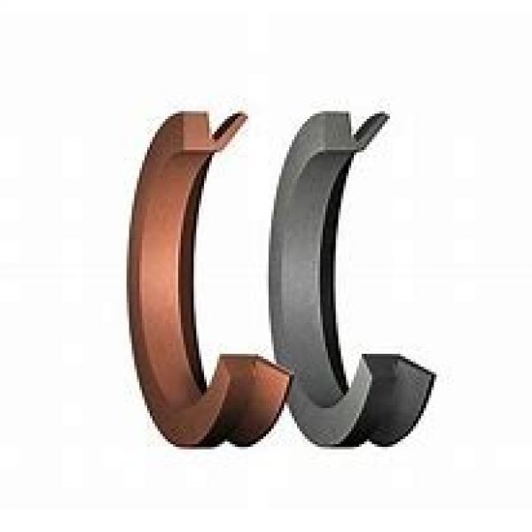 skf 470531 Power transmission seals,V-ring seals for North American market #2 image