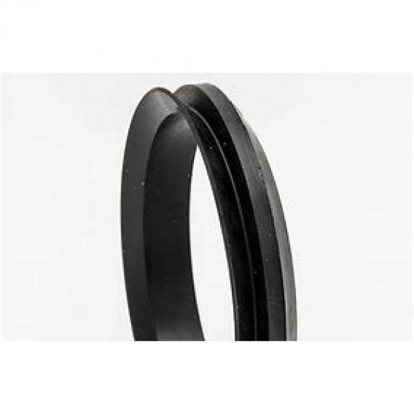 skf 470771 Power transmission seals,V-ring seals for North American market #1 image