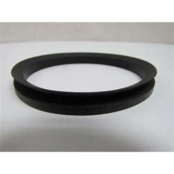 skf 402756 Power transmission seals,V-ring seals for North American market #1 image