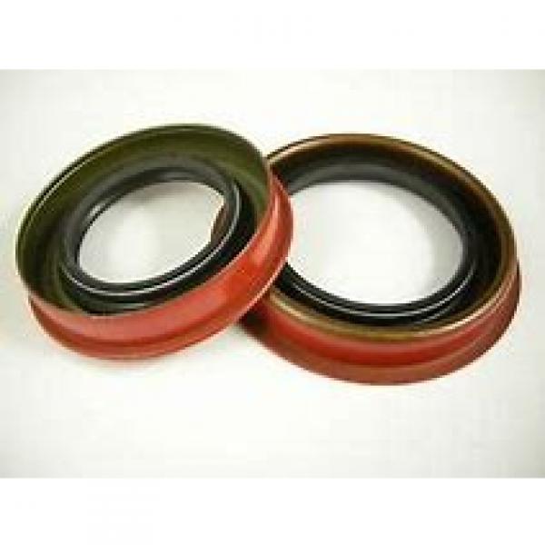 skf 370 VE R Power transmission seals,V-ring seals, globally valid #3 image