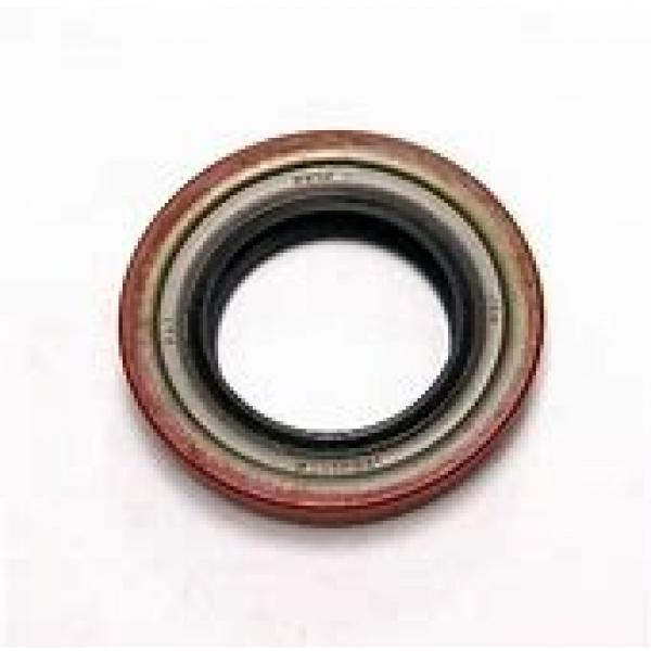 skf 250 VA V Power transmission seals,V-ring seals, globally valid #2 image