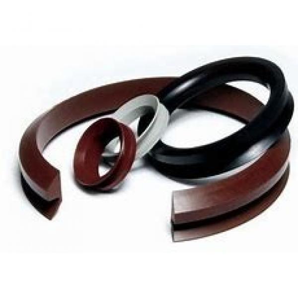skf 220 VL R Power transmission seals,V-ring seals, globally valid #2 image