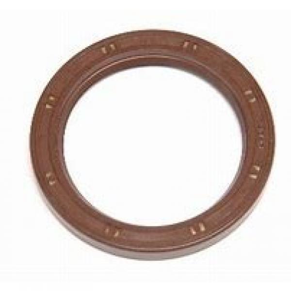 skf 980 VE R Power transmission seals,V-ring seals, globally valid #1 image
