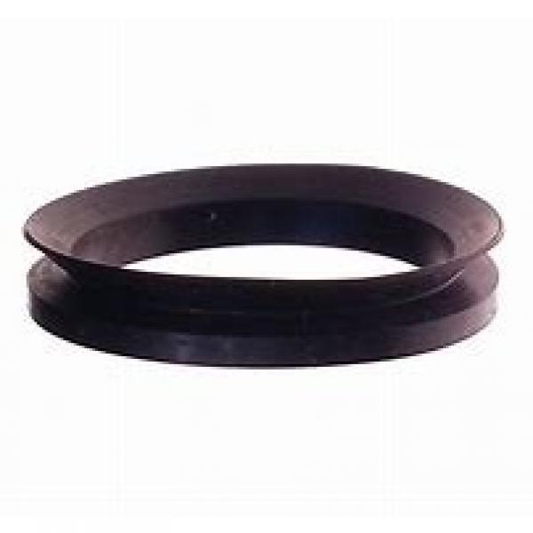 skf 325 VA R Power transmission seals,V-ring seals, globally valid #1 image