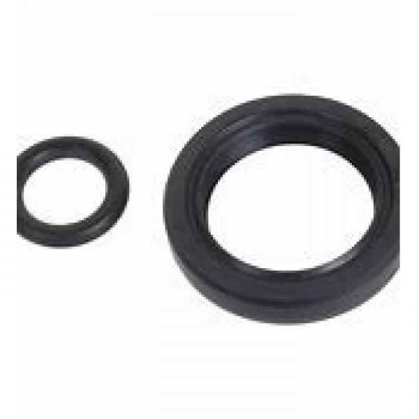 skf 370 VE R Power transmission seals,V-ring seals, globally valid #1 image