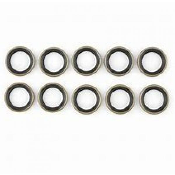 skf 18 VA R Power transmission seals,V-ring seals, globally valid #1 image