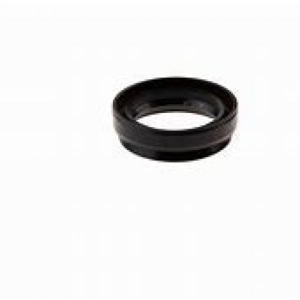 skf 18 VA R Power transmission seals,V-ring seals, globally valid #2 image