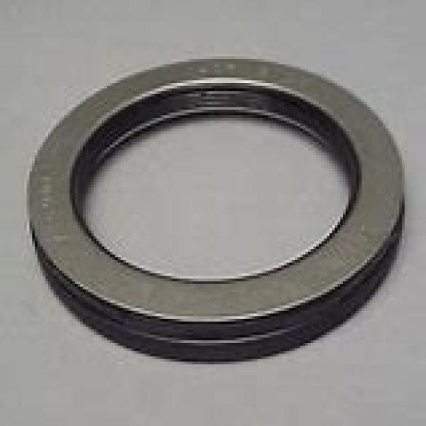 skf 18 VA V Power transmission seals,V-ring seals, globally valid #2 image
